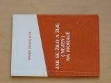Mazalová - Jak se žilo a žije (nejen) na Moravě (2005)