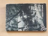 Rittlinger - Sjížděl jsem dravé řeky (1942)