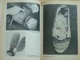 Šikovné ruce aneb malá škola textilních technik (1989)