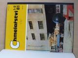 Chmelařství 1981 časopis