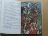Kovanda - Strejda se mi nezdá (1982)