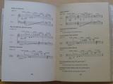 Modr - Hudební nástroje (1954)