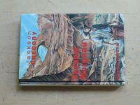 Gregory - Pevnost Morganů (1994)