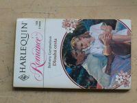 Romance, č.143: Campbellová - Dlouhá cesta (1995)