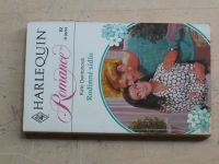 Romance, č.82: Dentonová - Rodinné sídlo (1994)