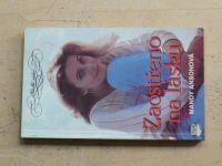 Sladké snění: Ansonová - Zaostřeno na lásku (1992)