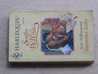 Svatby DeWilde, č.3: Hoffmannová - Tajemství lásky (1998)