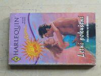Temptation special, č.1: Letní pokušení (1995)