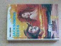 Brand - Jacksonova cesta (1996)