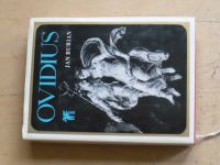 Burian - Ovidius (1975)