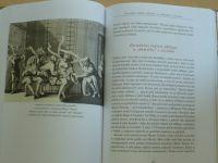 Ehrlichová - Dějiny neřesti - Po stopách Josefíny Mutzenbacherové (2014)