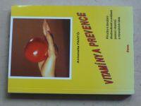 Fantó - Vitamíny a prevence (1993)