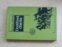 Jelínek - Dostihová čítanka (1991)