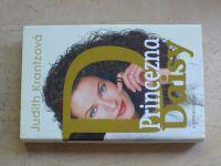 Krantzová - Princezna Daisy (1997)