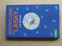 Kuei - Astrologie lásky (2009)