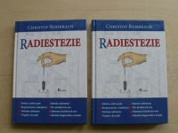 Rohrbach - Radiestezie (2006)