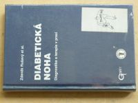 Rušavý - Diabetická noha (1998)