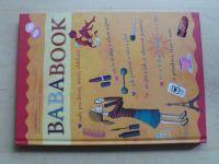 Valášková - Bababook (2007)