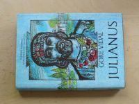 Vidal - Julianus (1992)