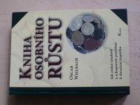 Wielbach - Kniha osobního růstu (2005)