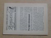 Zpravodaj korespondenčního šachu 3 (1989)