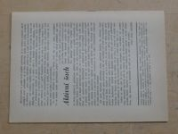 Zpravodaj korespondenčního šachu 3 (1990)