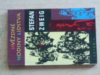 Zweig - Hvězdné hodiny lidstva (1993)