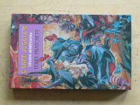 Pratchett - Úžasná Zeměplocha - Carpe jugulum (2007)