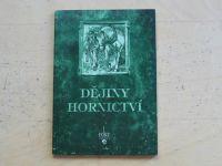 Vopasek - Dějiny hornictví aneb jak to bylo s uhlím na Ostravsku (2005)