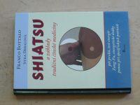 Bottalo - Shiatsu a základy tradiční čínské medicíny (2006)