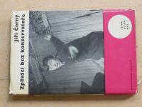 Černý - Zpěváci bez konzervatoře (1967)