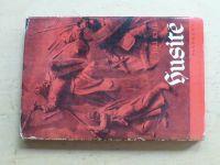 Kejř - Husité (1984)