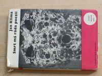 Klíma - Smrt má ráda poezii (1966)