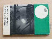 Körner - Střepiny v trávě (1964)