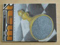 Mat 13 (1999)