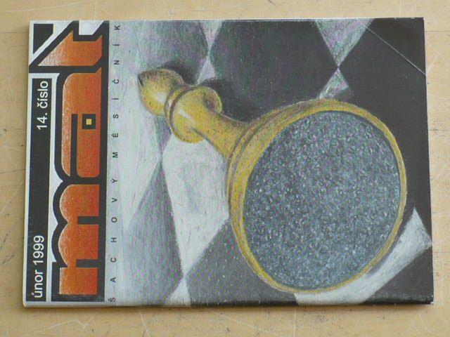 Mat 14 (1999)