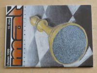 Mat 15 (1999)