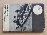 Papoušek - Černý Petr (1965)