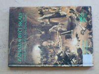 Přichystal, Náplava - Záhada Býčí skály aneb Jeskyně plná otazníků (1995)