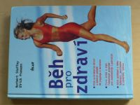 Steffny, Pramann - Běh pro zdraví (2003)