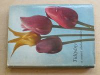 Tulipány a ostatní cibulové květiny (1967)