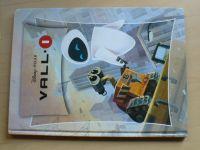 Vall I. (2008)