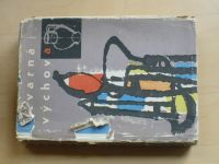 Výtvarná výchova (1962)