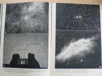Bouška, Klepešta - Hvězdy kolem nás (1956)