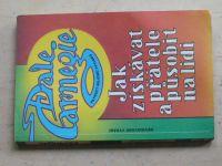 Carnegie - Jak získávat přátele a působit na lidi (1992)