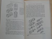 Tangerman - Whittling and woodcarving (1956) Vyřezávání ze dřeva