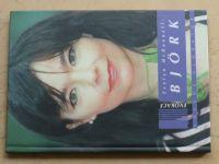 McDonnell - Björk (2003)