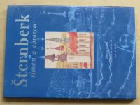 Šternberk slovem i obrazem (1996)