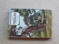 Fiedler - Můj otec a duby (1982)