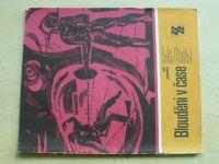 Jesionowski - Bloudění v čase (1978)